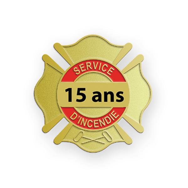 ÉPINGLETTES 15 ANS SERVICES