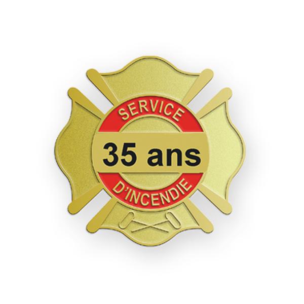 ÉPINGLETTES 35 ANS SERVICES